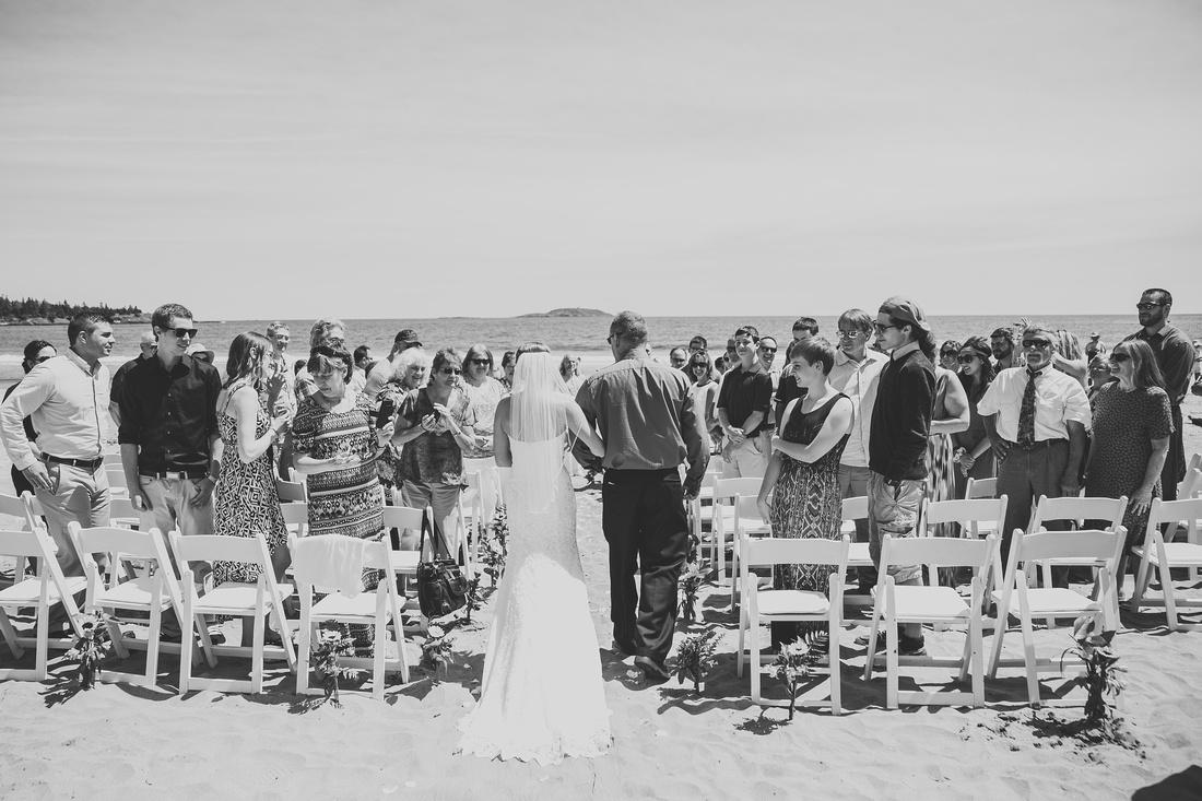 Becca & Jake Wedding-69