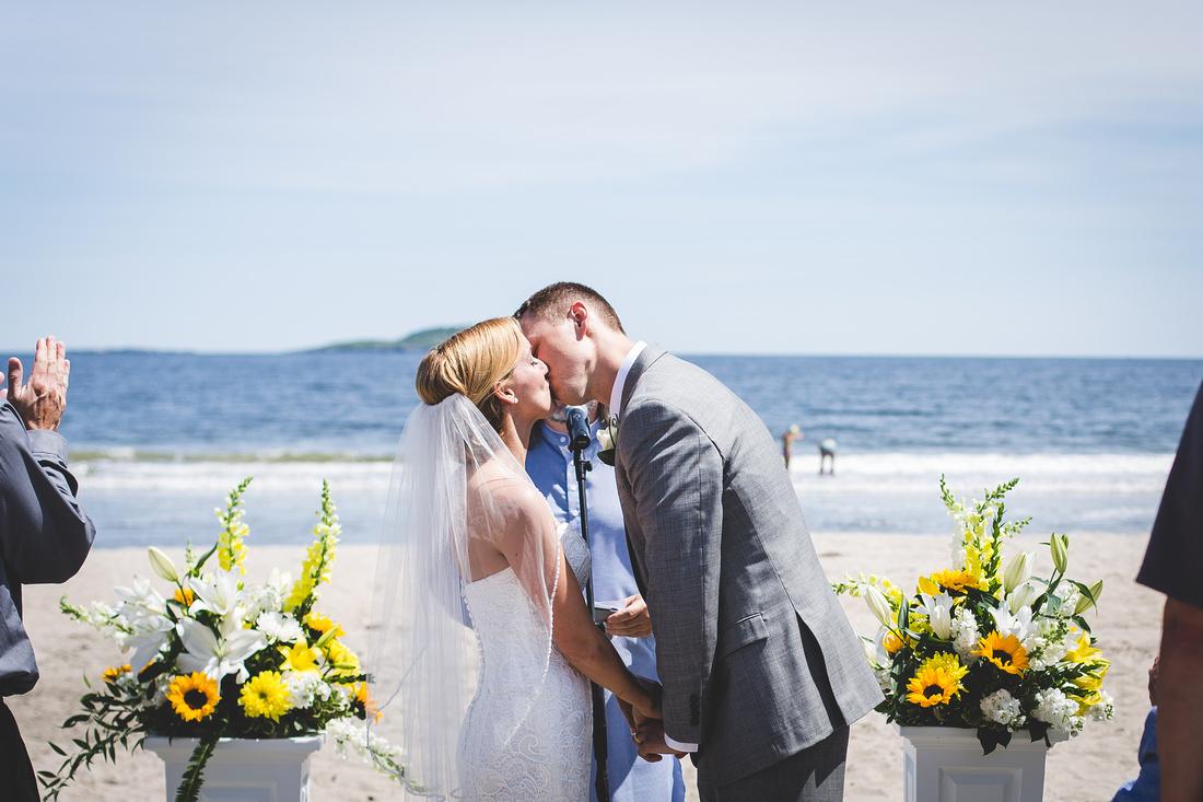 Becca & Jake Wedding-80
