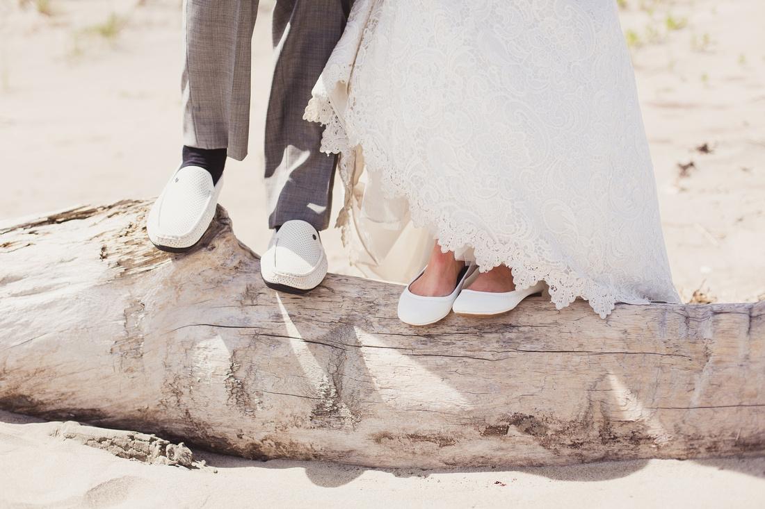 Becca & Jake Wedding-94