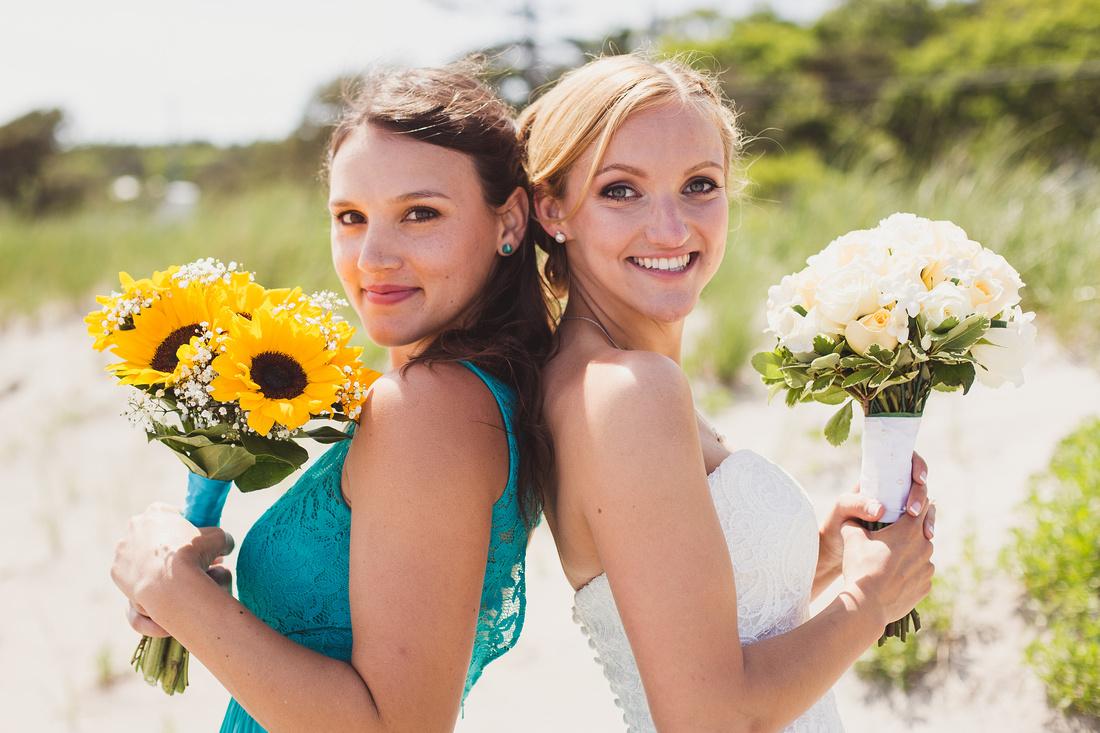 Becca & Jake Wedding-98