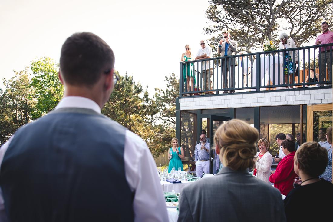 Becca & Jake Wedding-25