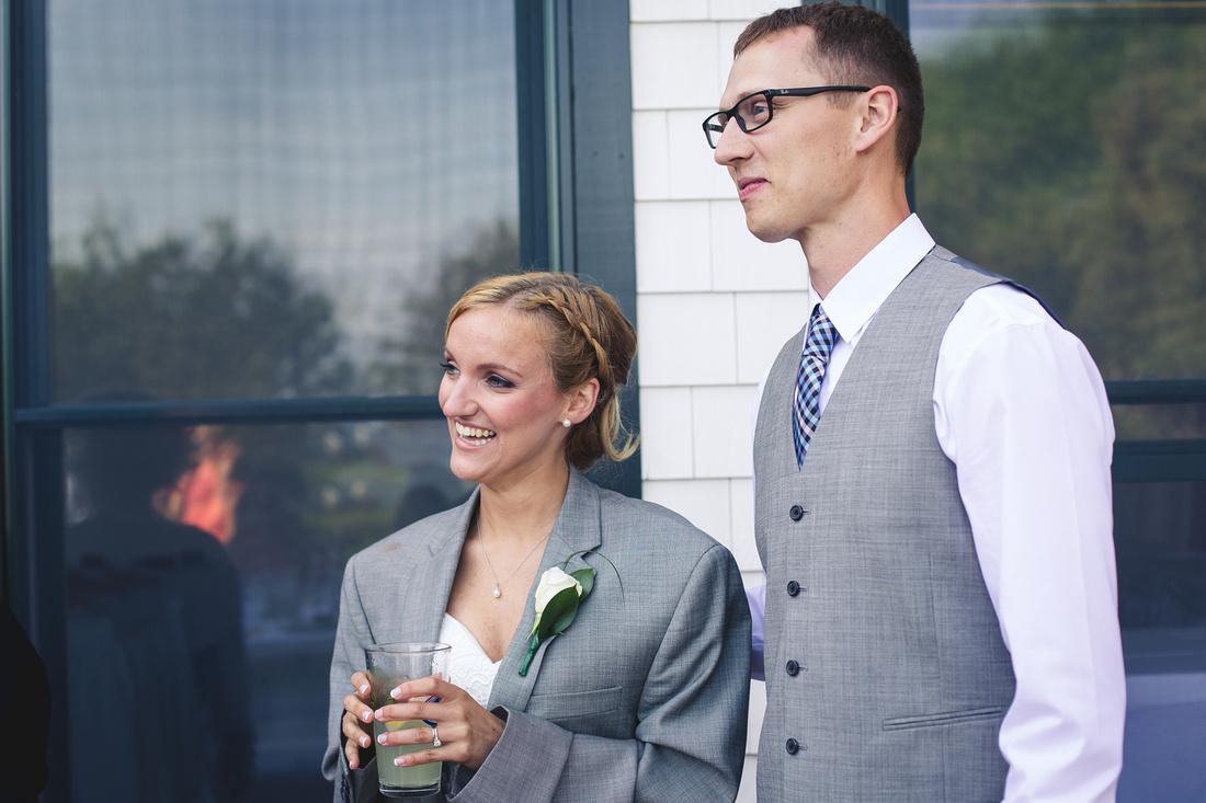 Becca & Jake Wedding-26