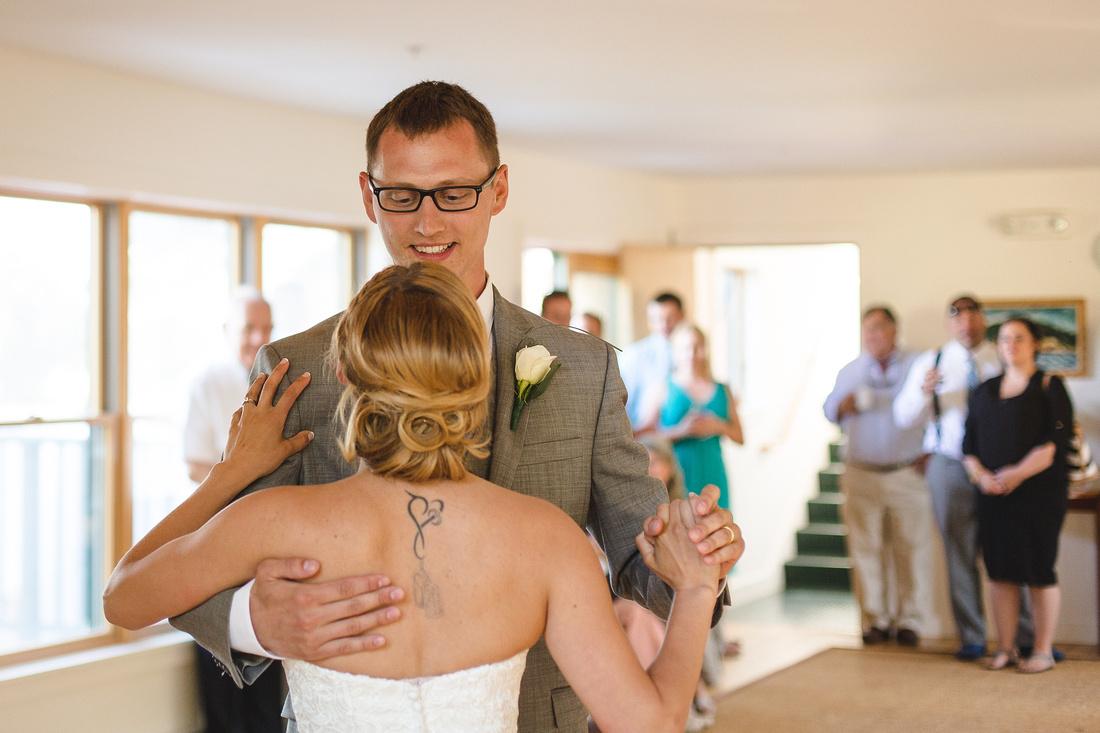 Becca & Jake Wedding-43