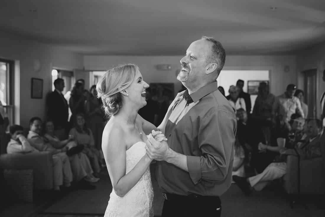 Becca & Jake Wedding-46