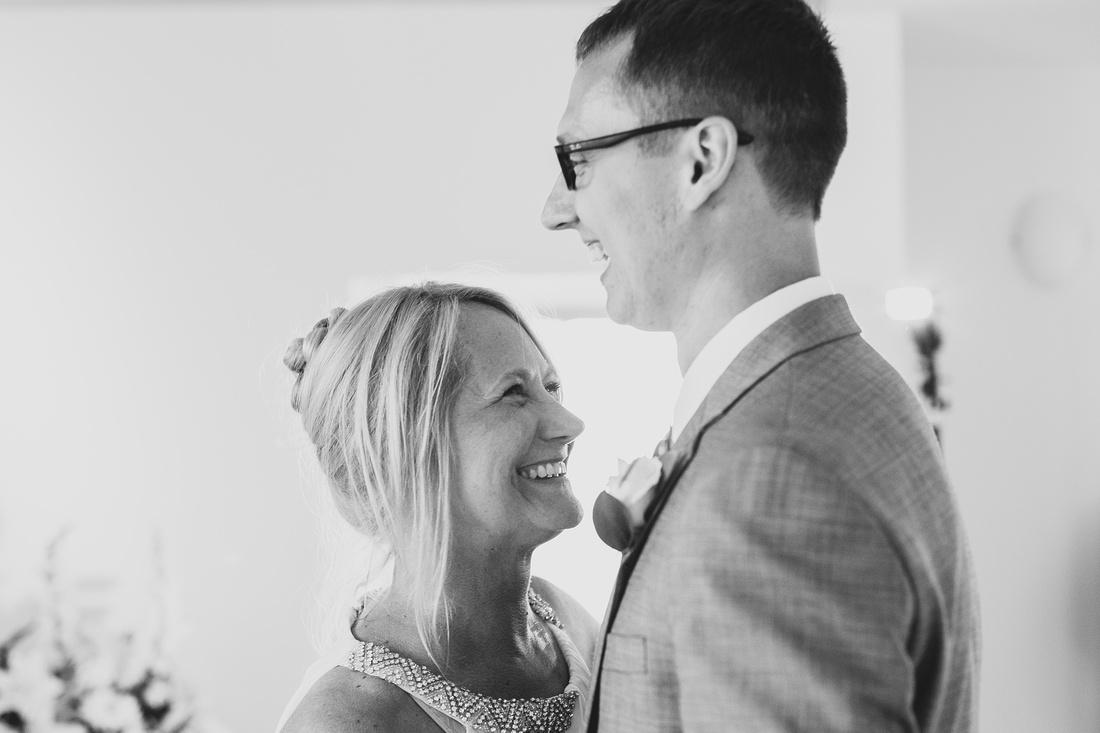 Becca & Jake Wedding-48
