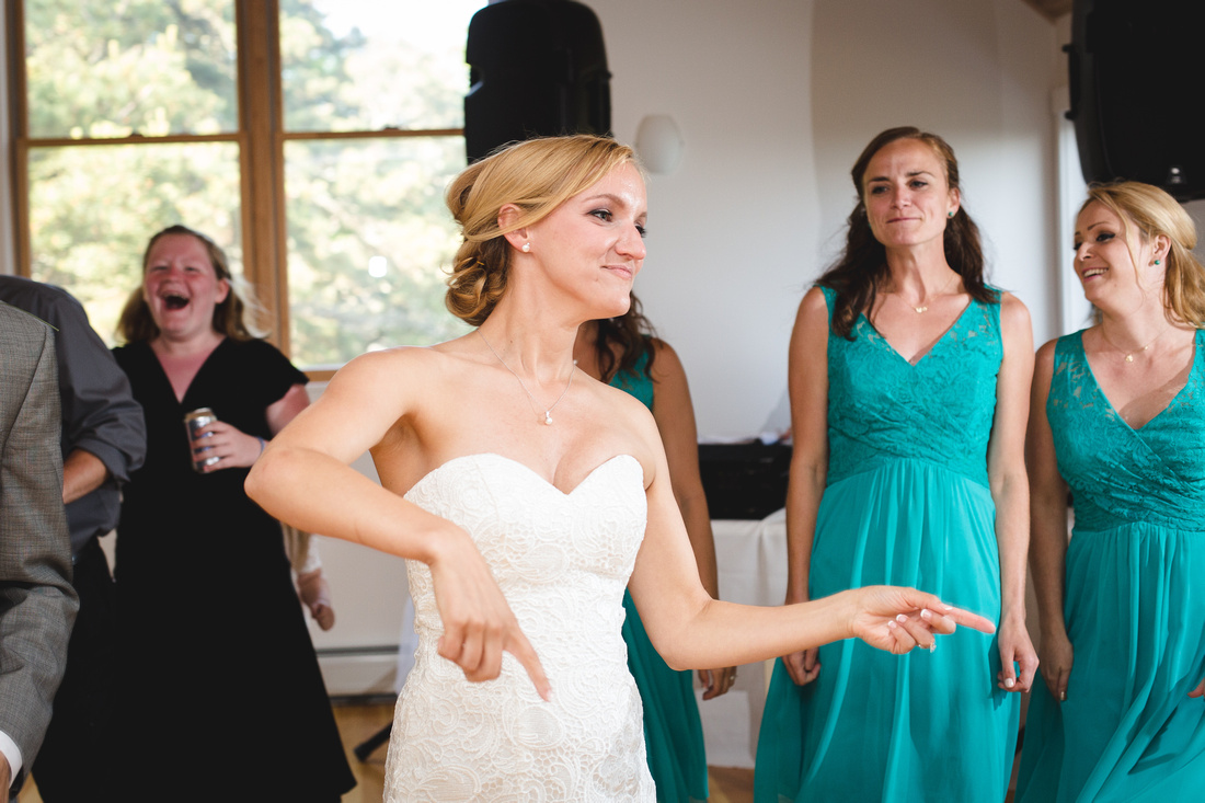 Becca & Jake Wedding-50