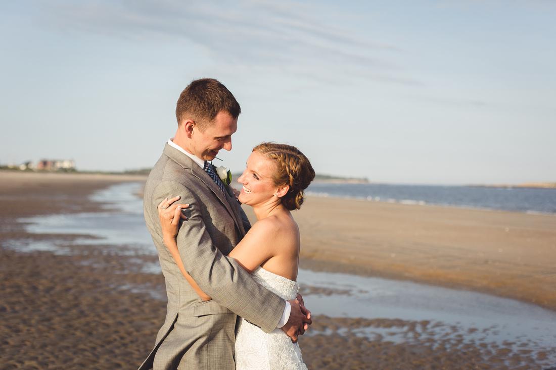 Becca & Jake Wedding-60