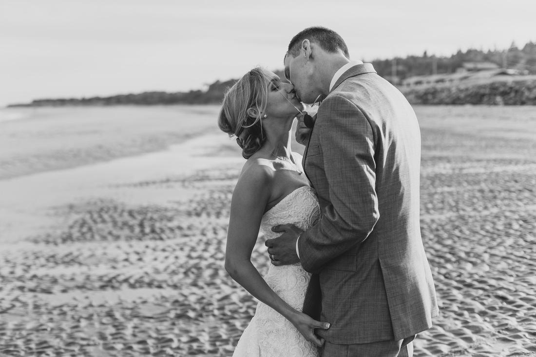 Becca & Jake Wedding-64