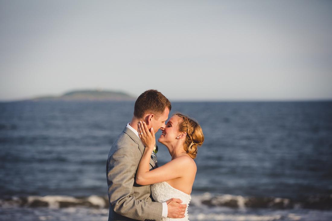 Becca & Jake Wedding-76