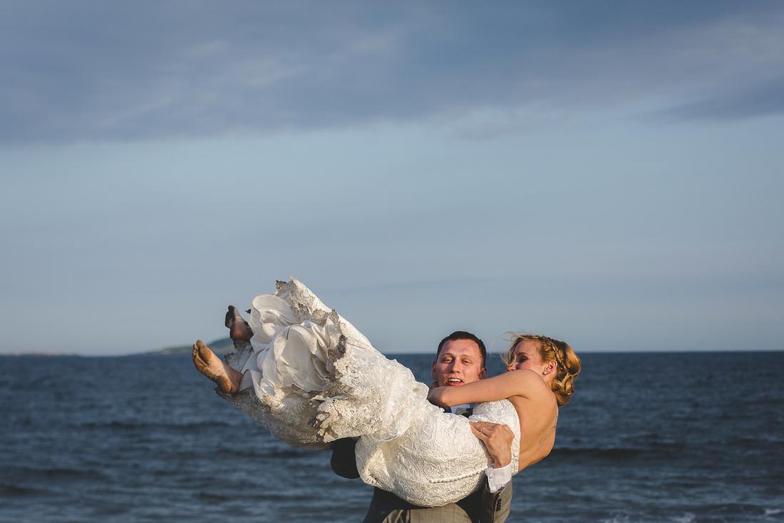 Becca & Jake Wedding-78