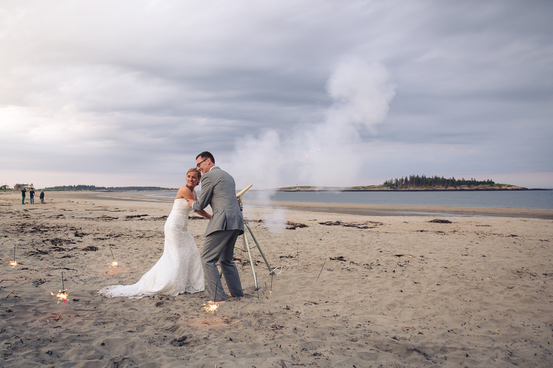 Becca & Jake Wedding-116