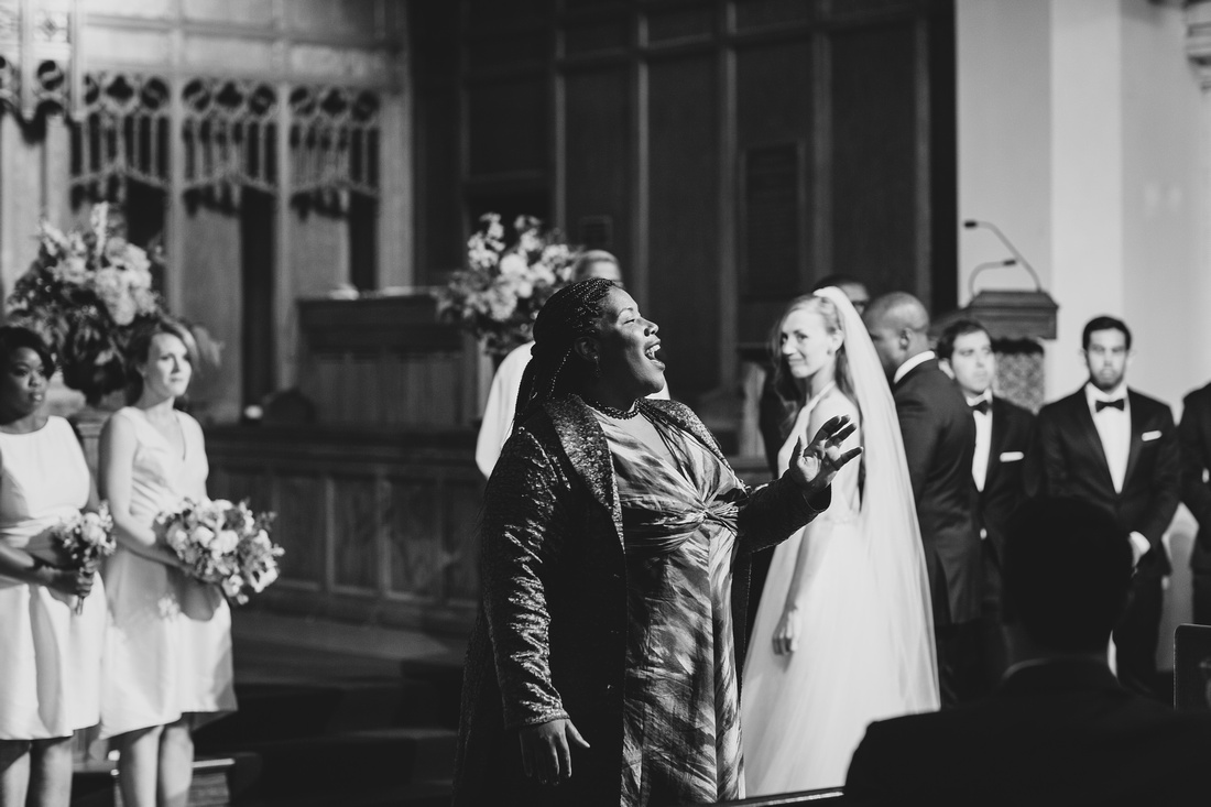 Darcie & Jerred Wedding-111