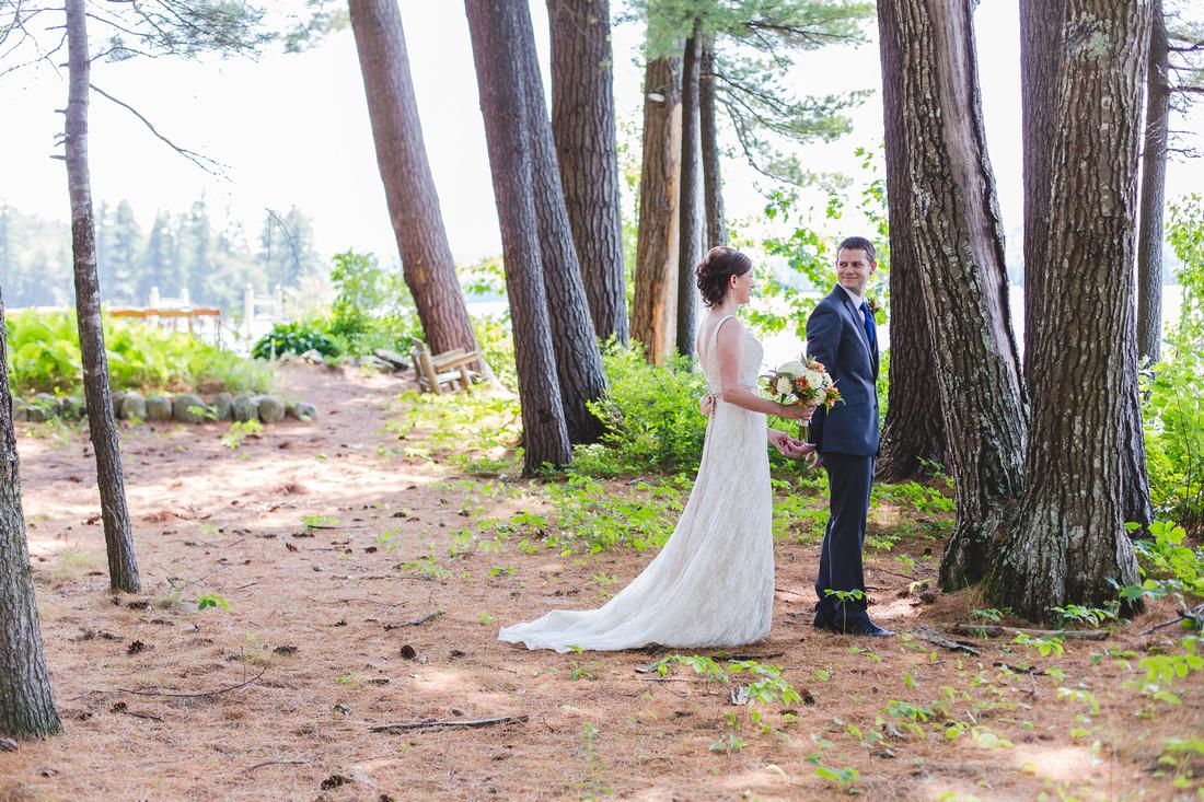 Kelly & Kyle Wedding-68
