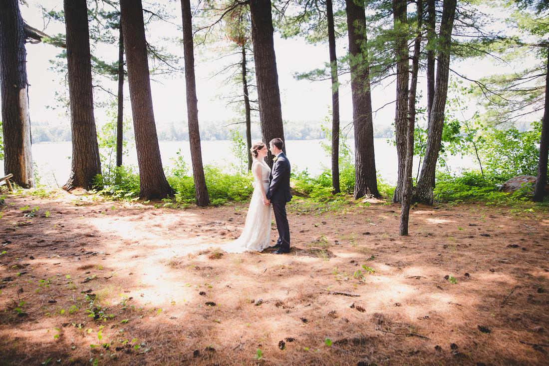 Kelly & Kyle Wedding-81