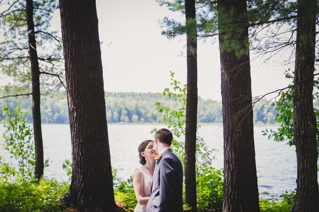 Kelly & Kyle Wedding-86