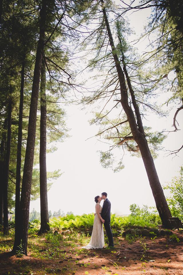 Kelly & Kyle Wedding-93