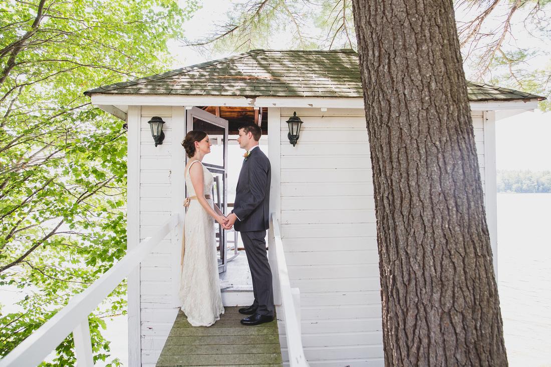 Kelly & Kyle Wedding-101