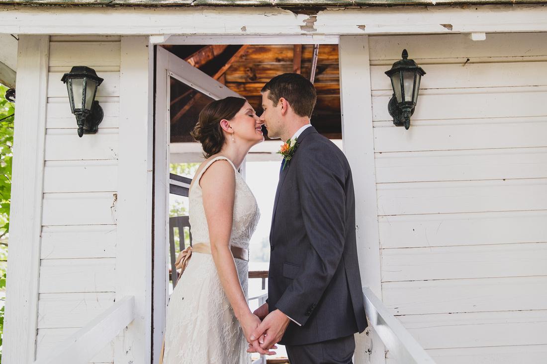 Kelly & Kyle Wedding-102