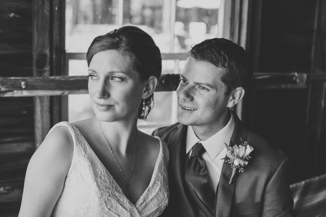 Kelly & Kyle Wedding-110
