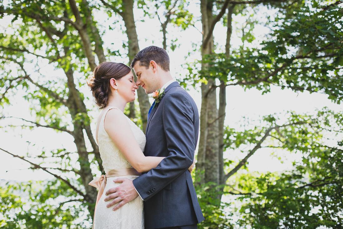 Kelly & Kyle Wedding-122