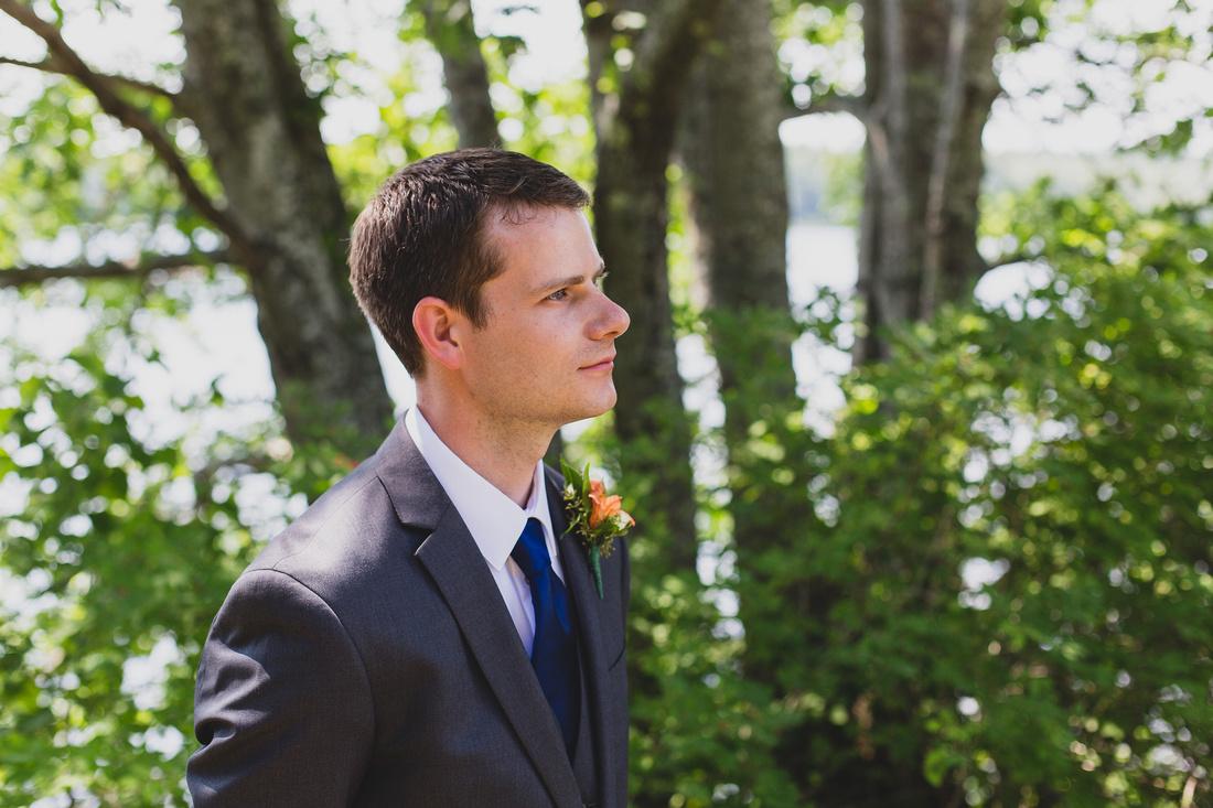 Kelly & Kyle Wedding-125