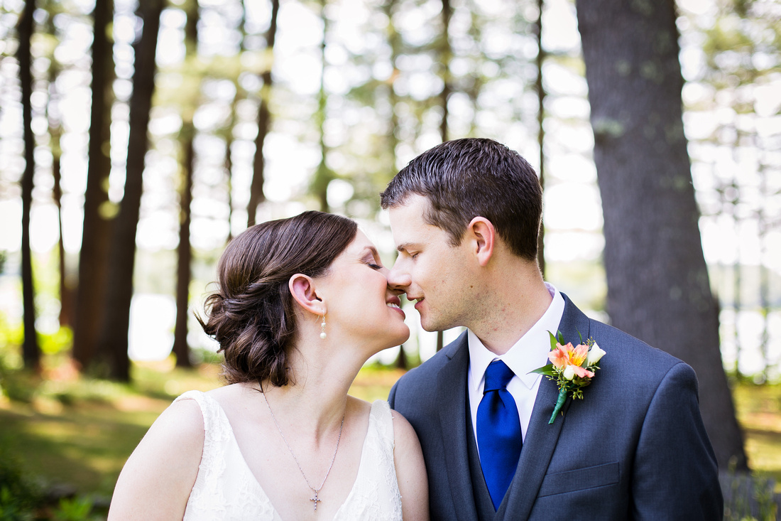 Kelly & Kyle Wedding-135
