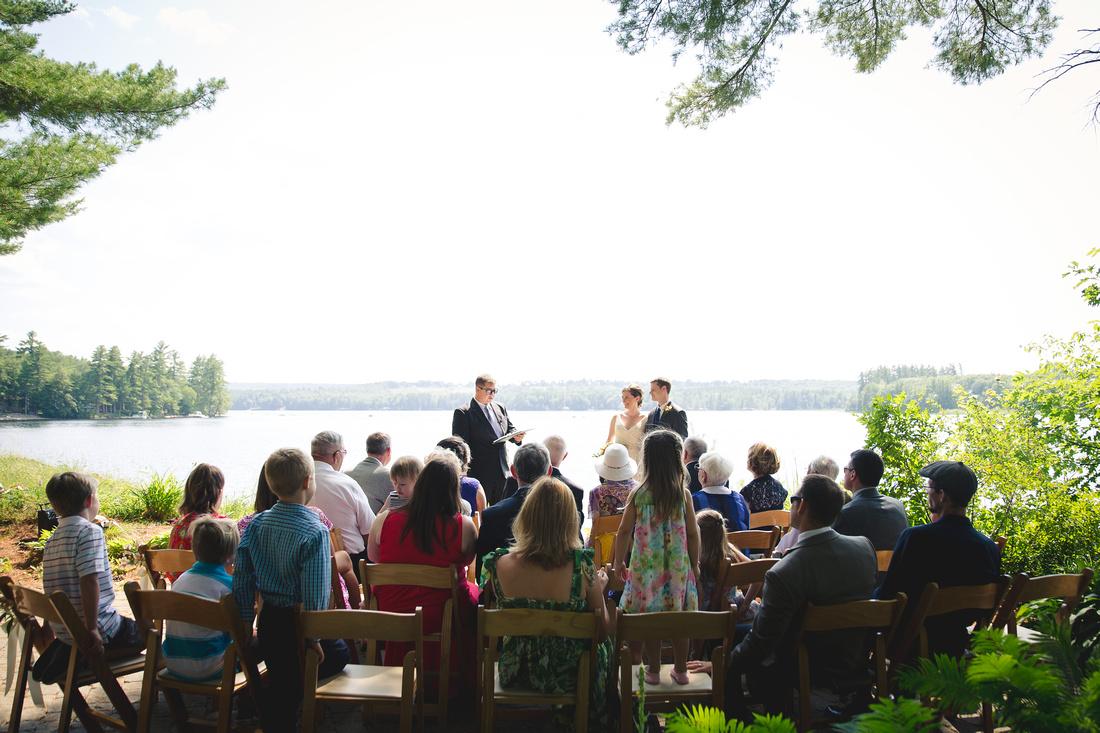 Kelly & Kyle Wedding-145