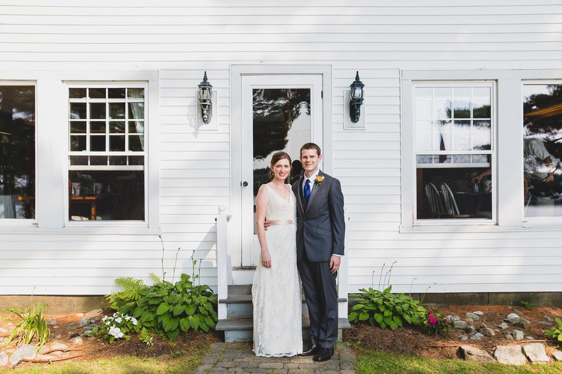 Kelly & Kyle Wedding-159