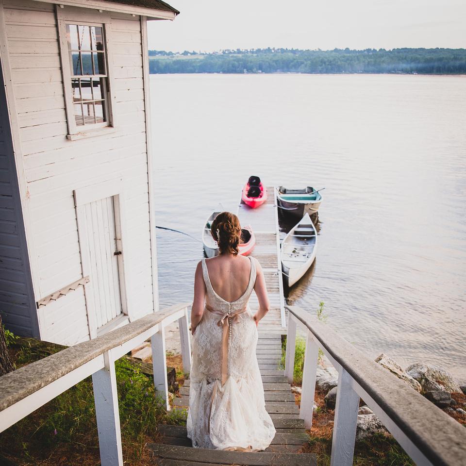 Kelly & Kyle Wedding-192