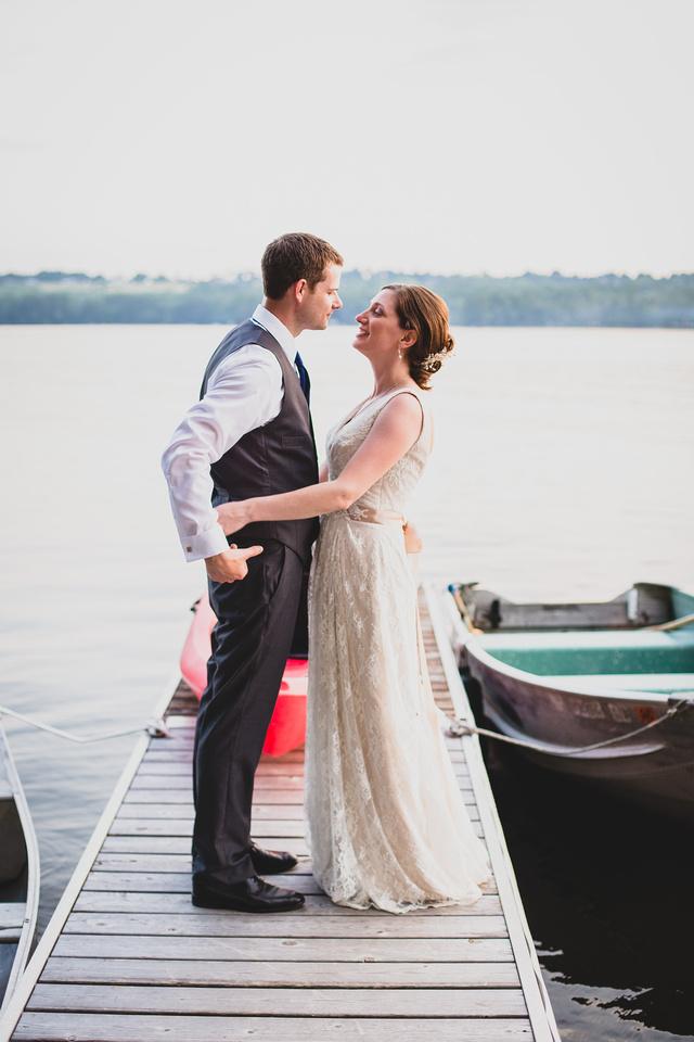 Kelly & Kyle Wedding-196