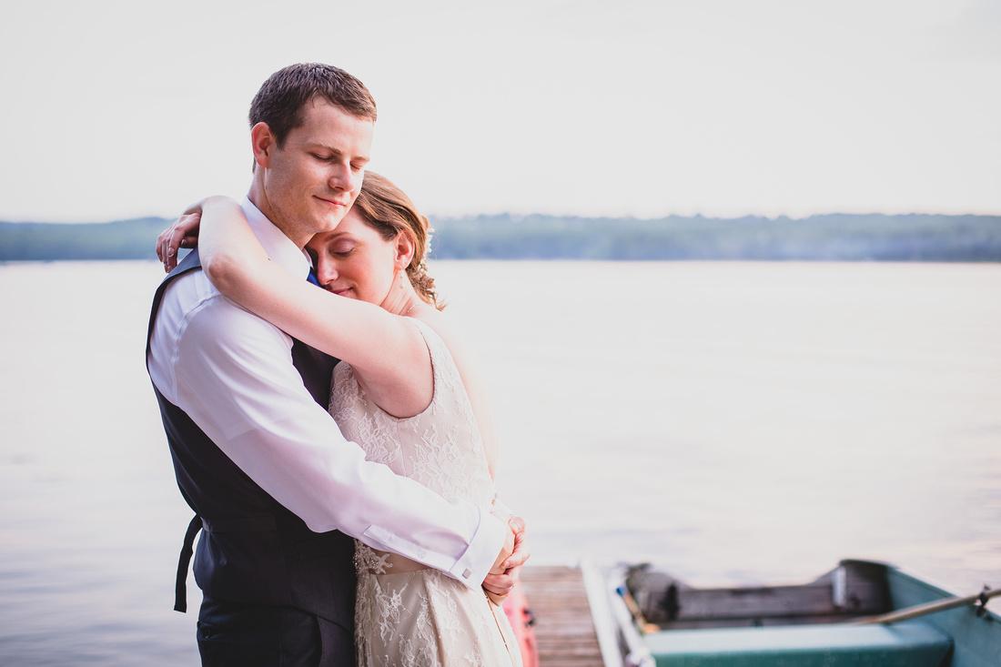 Kelly & Kyle Wedding-200