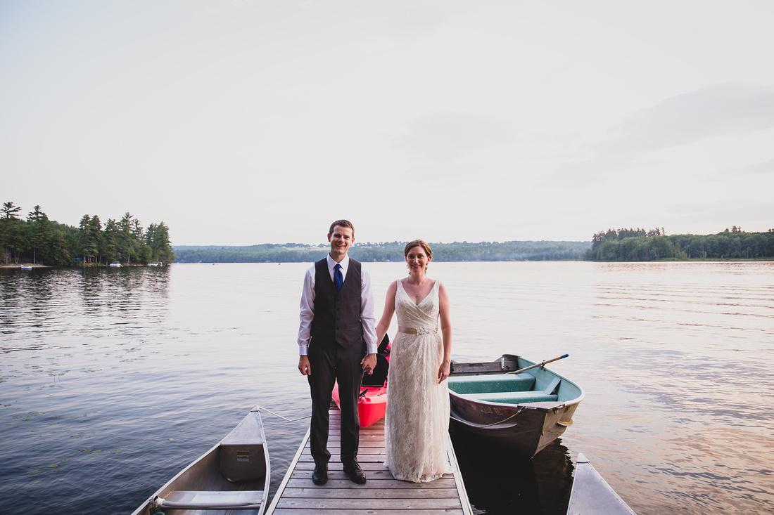 Kelly & Kyle Wedding-203