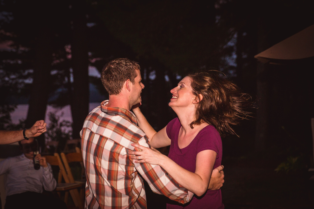 Kelly & Kyle Wedding-247