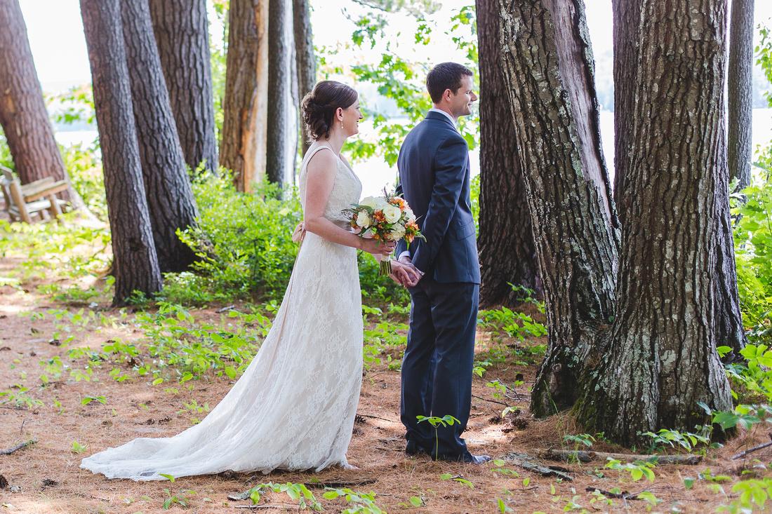 Kelly & Kyle Wedding-1