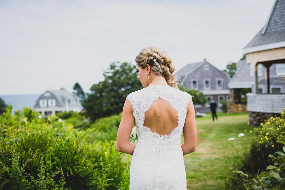 Kelly & Dan Wedding-119