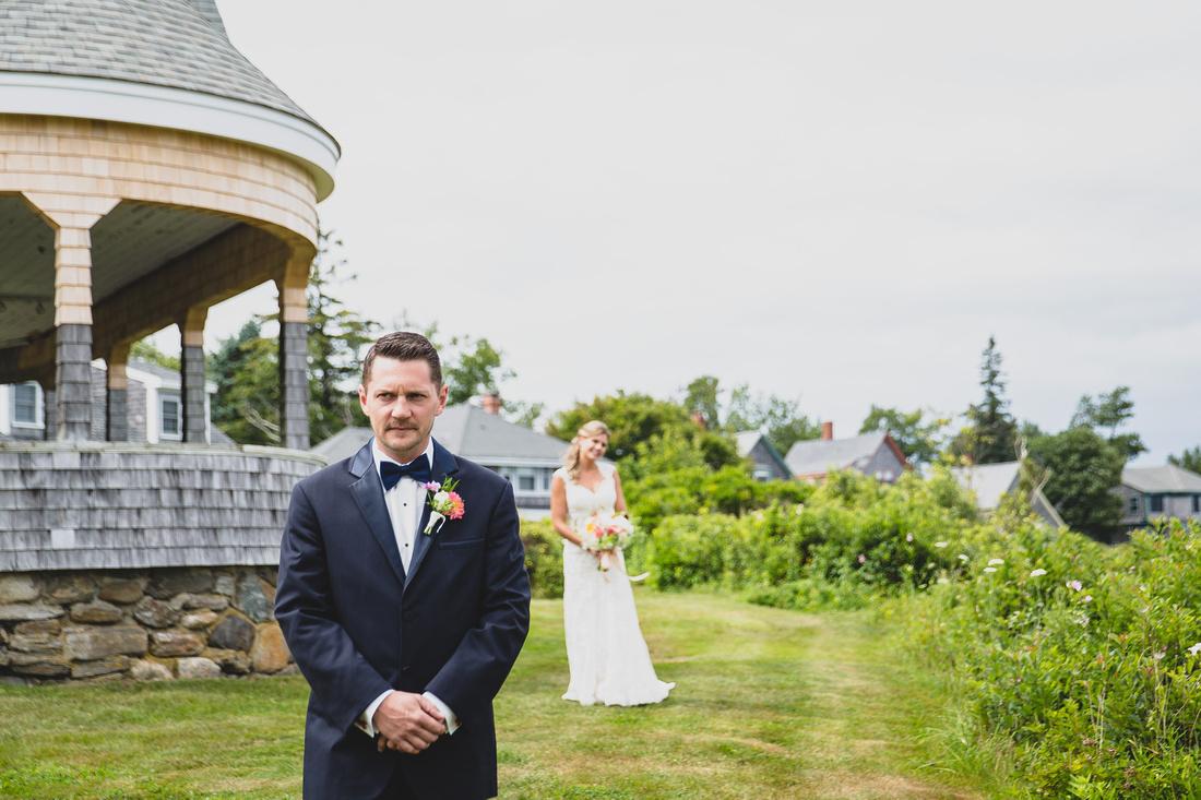 Kelly & Dan Wedding-127