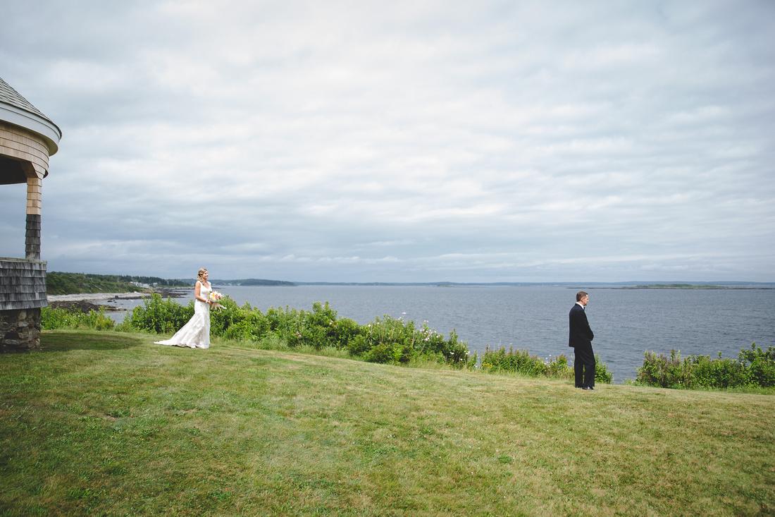 Kelly & Dan Wedding-128