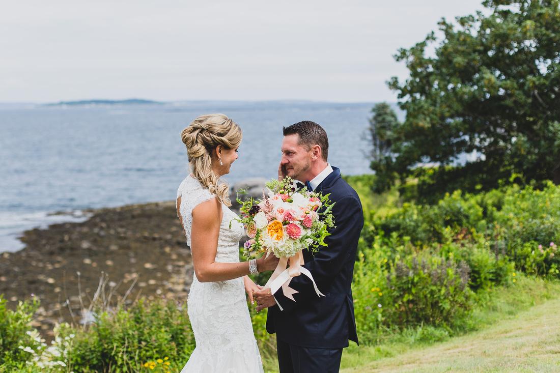 Kelly & Dan Wedding-130