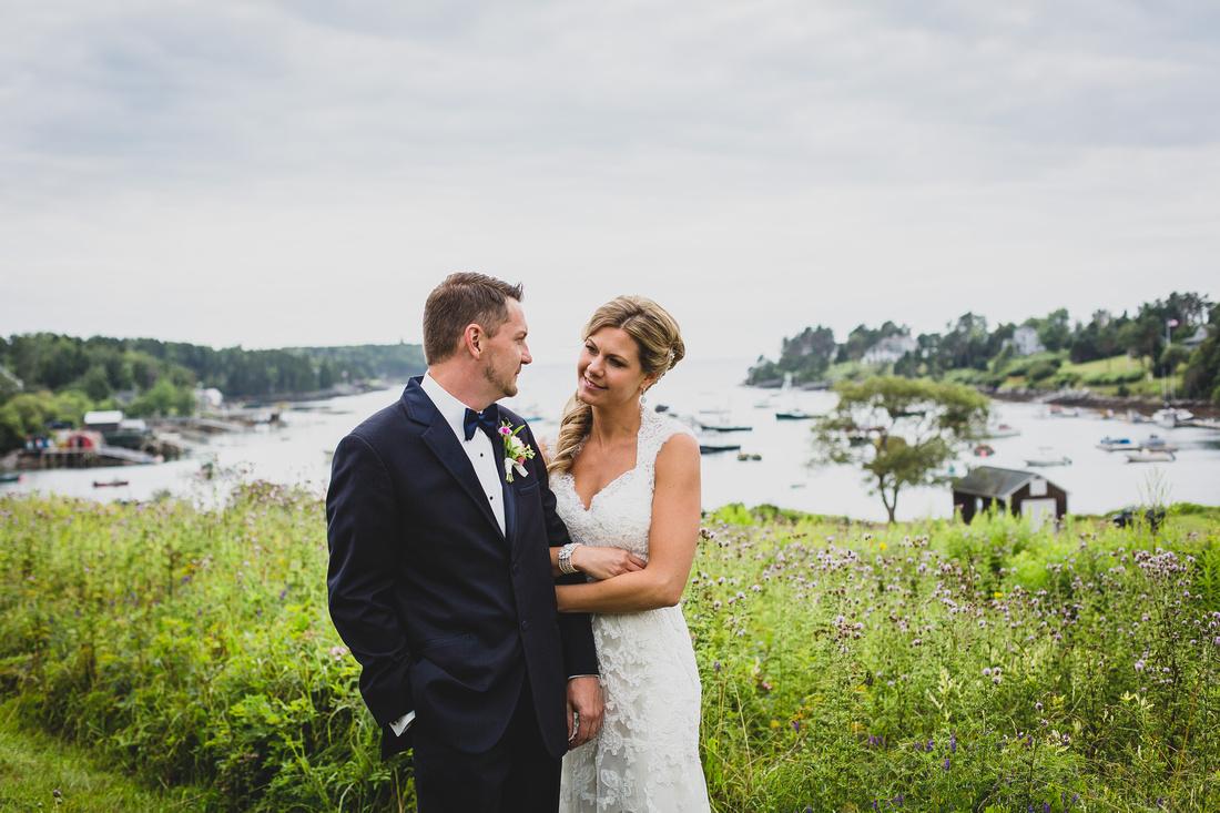 Kelly & Dan Wedding-154