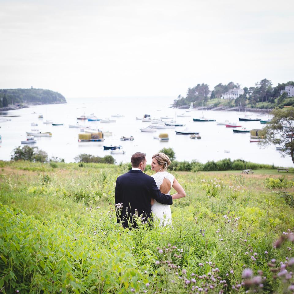 Kelly & Dan Wedding-158