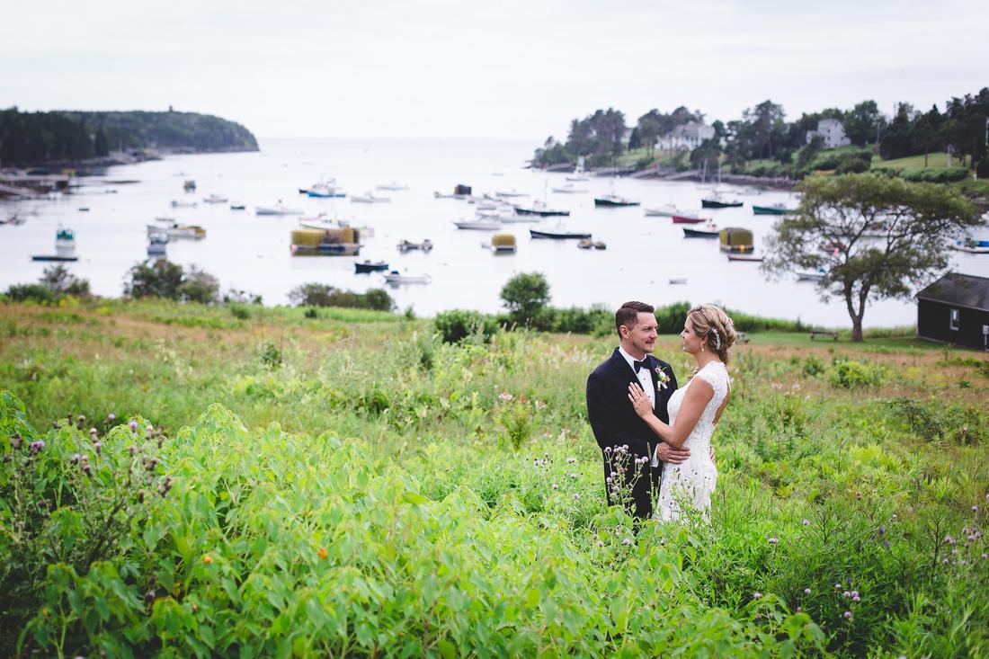 Kelly & Dan Wedding-164