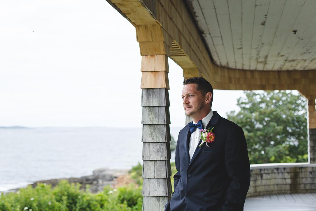 Kelly & Dan Wedding-167