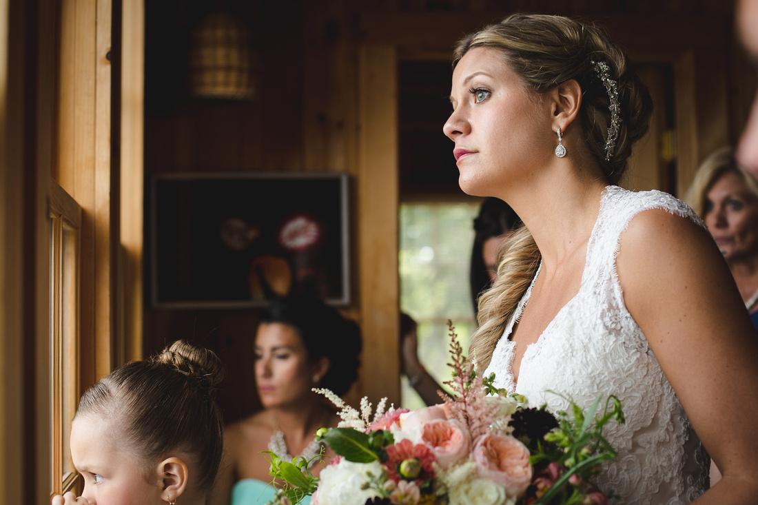 Kelly & Dan Wedding-214