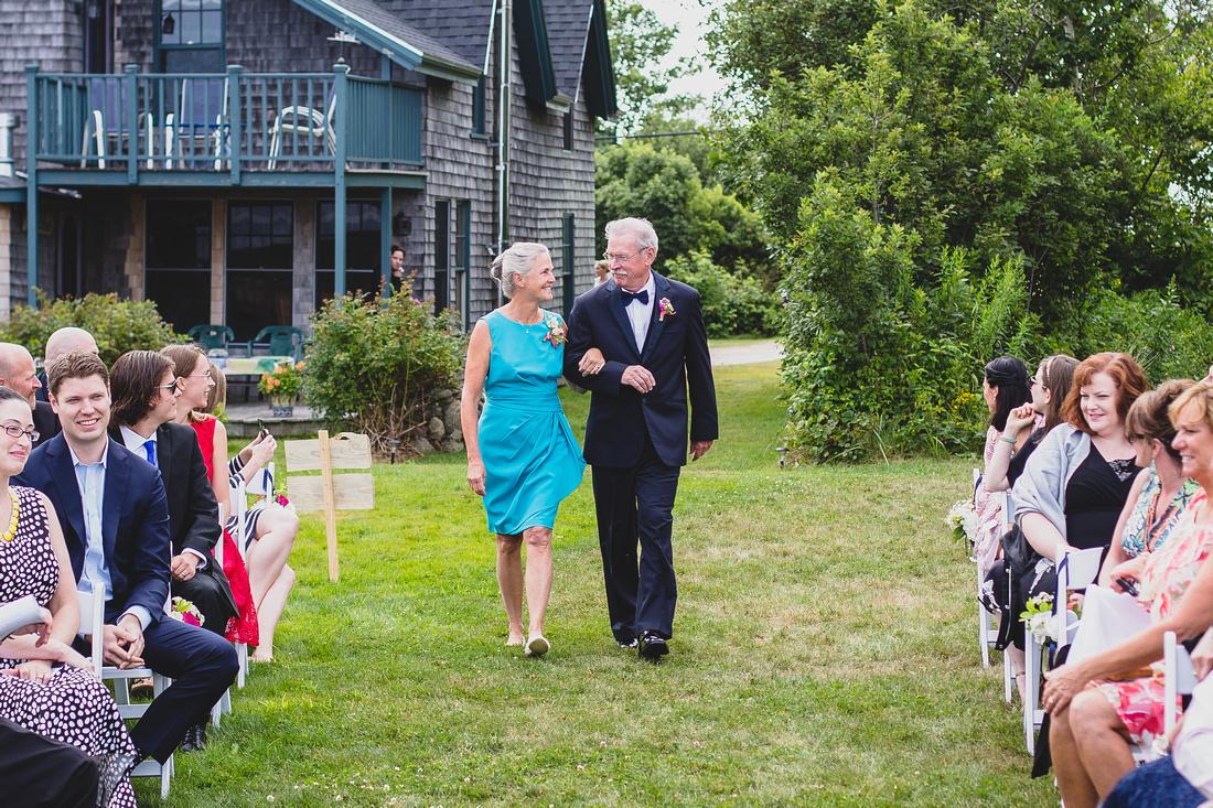 Kelly & Dan Wedding-215