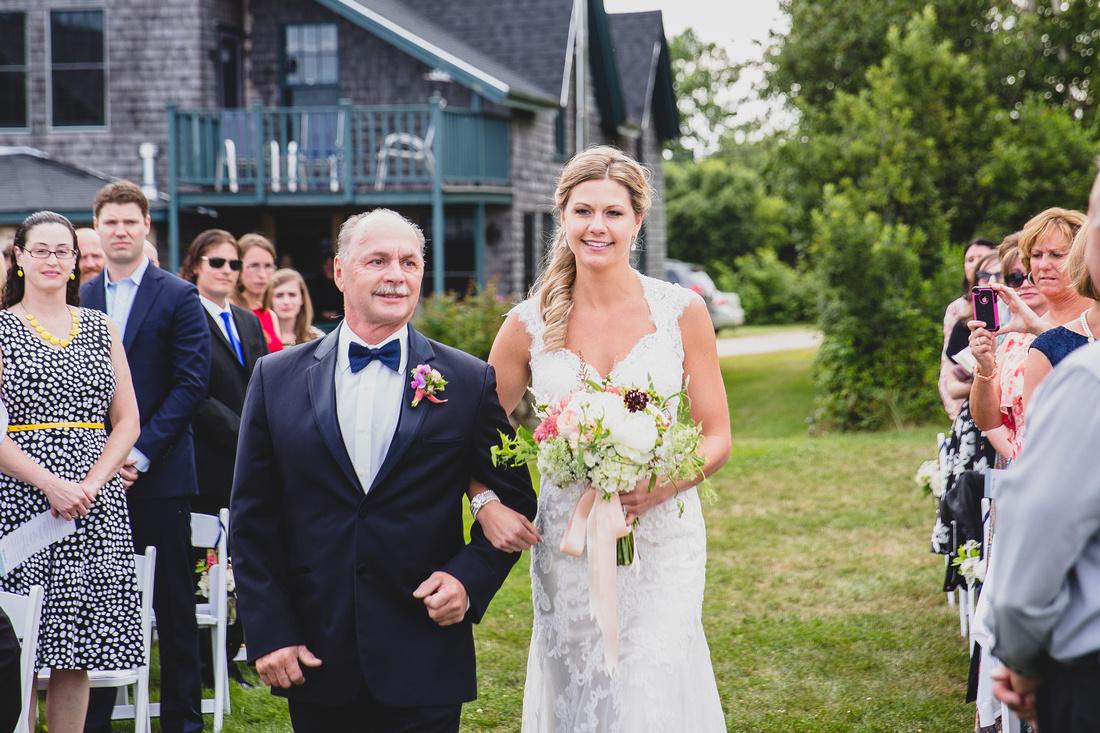 Kelly & Dan Wedding-221