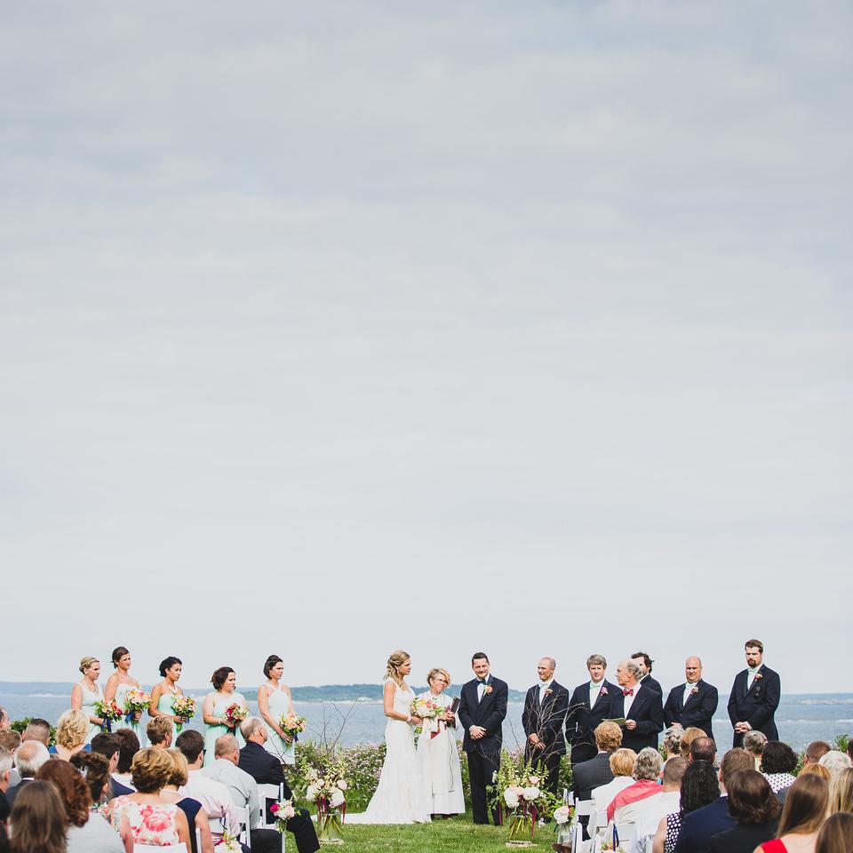Kelly & Dan Wedding-234