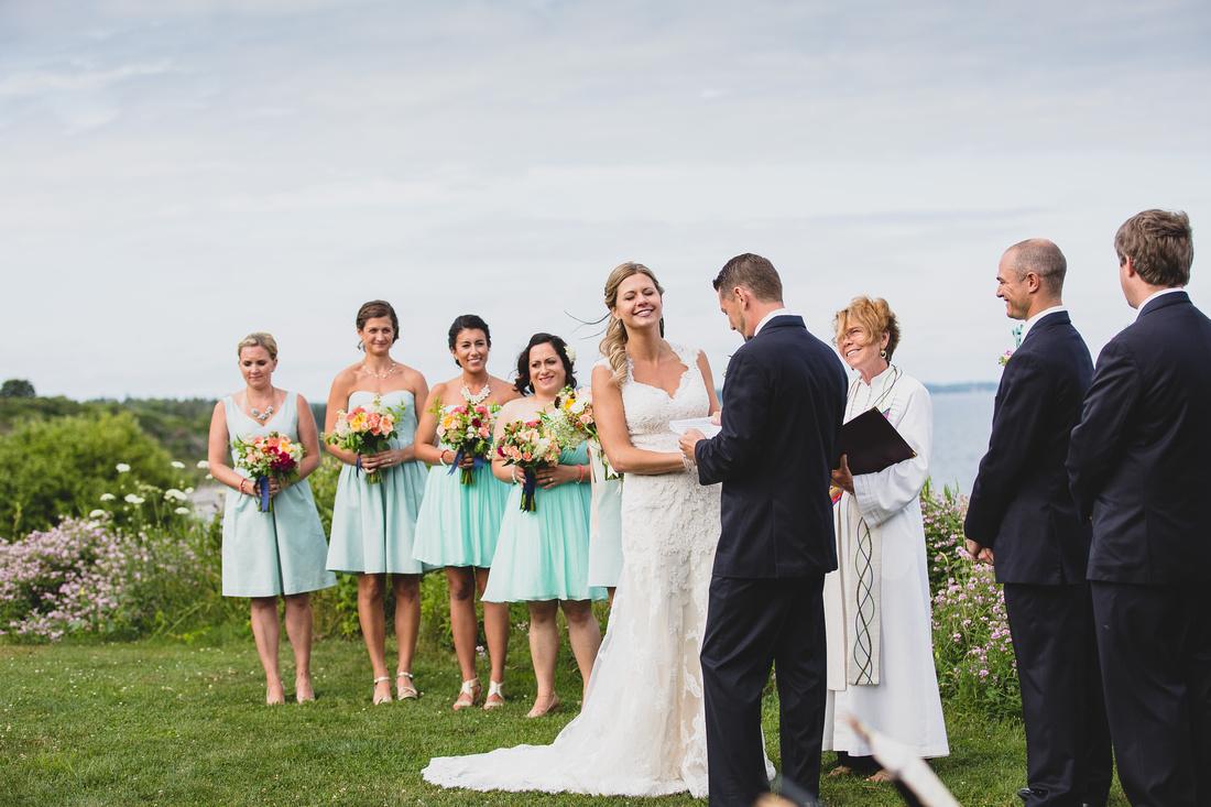 Kelly & Dan Wedding-238
