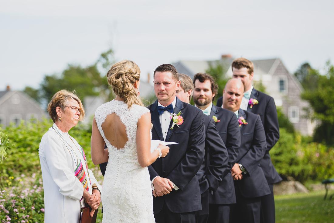 Kelly & Dan Wedding-243