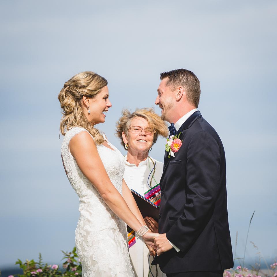 Kelly & Dan Wedding-249