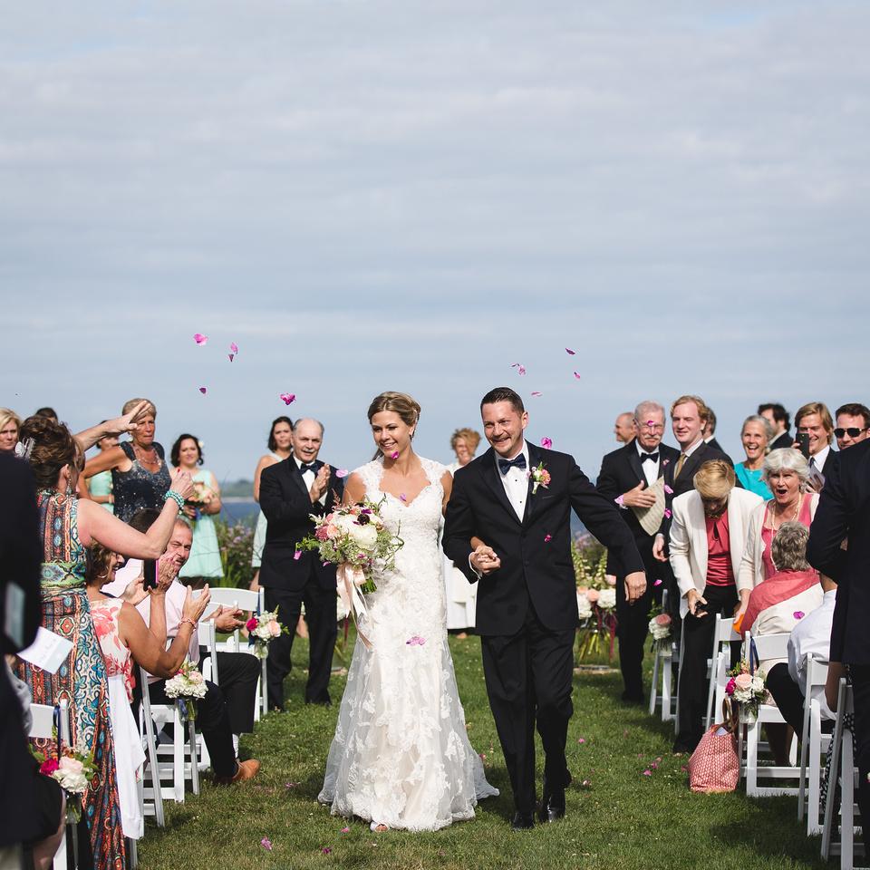 Kelly & Dan Wedding-252
